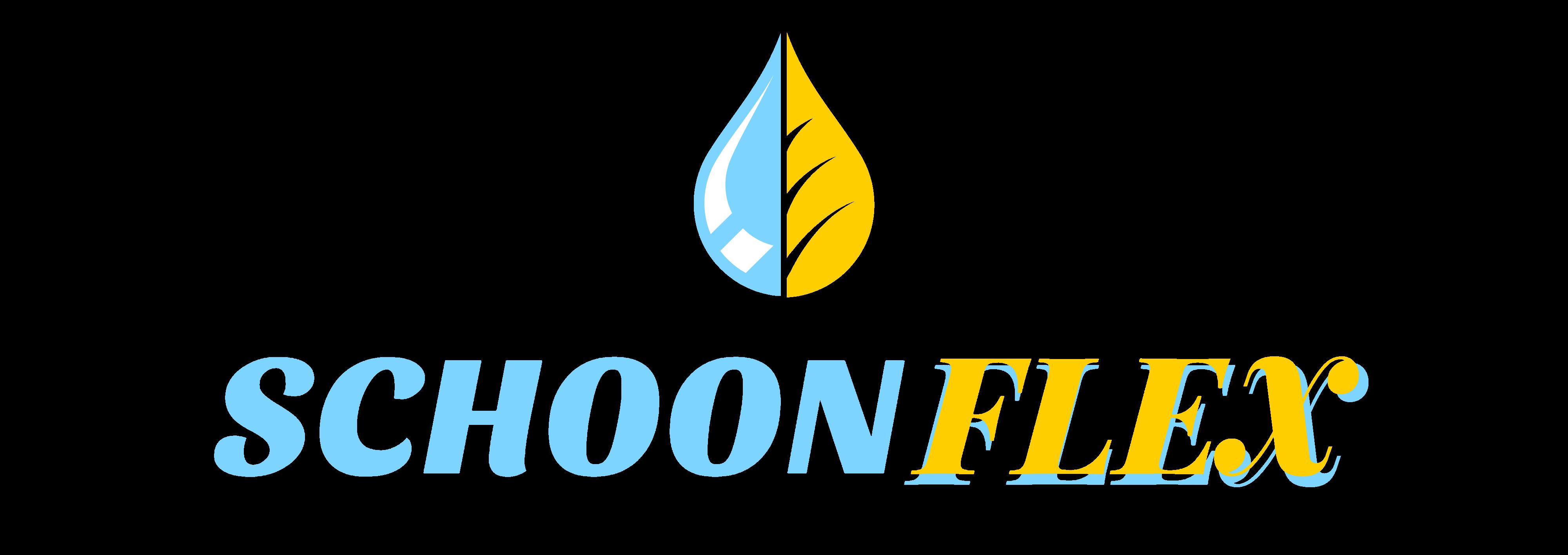 SchoonFlex